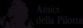 logo Amici della Pilotta