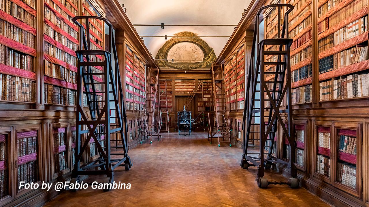 pilotta_biblioteca